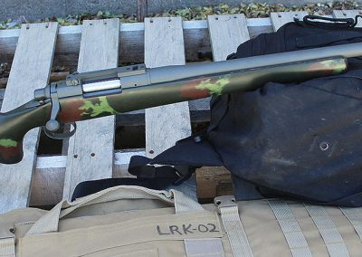 camo stock rifle1-crop-u10427