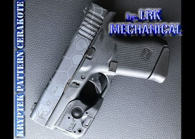 kryptek typhon glock-dane2-1280x650 slideshow1