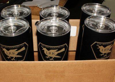 lrk cups1