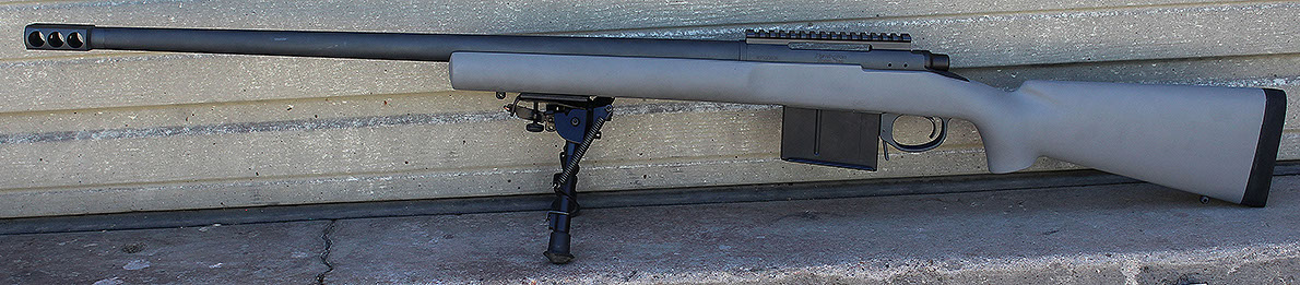 rem700 338 lapua build2-crop-u10567