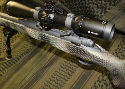 snakeskin turkey fed rifle1-crop-u13399