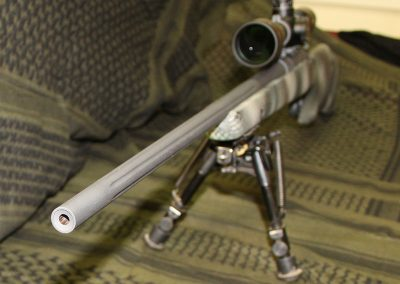 snakeskin turkey fed rifle2-crop-u13419