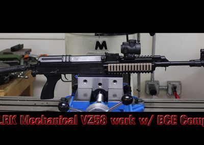 vz58 barrel gallery 1250x650-1