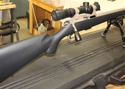 cz-22 rifle9-crop-u12413