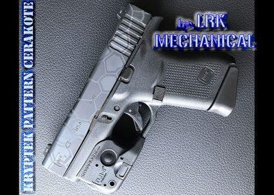 kryptek typhon glock-dane2-1280x650 slideshow1