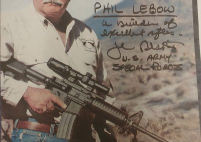 Phils Pic from Special Forces Sniper Major Plaster