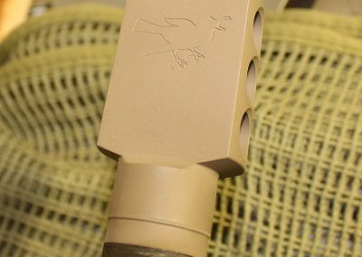 rpr-fde pl brake1-crop-u10847