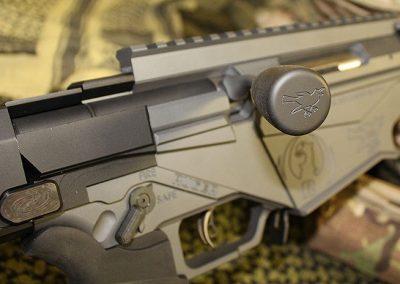 rpr sniper grey boltknob1