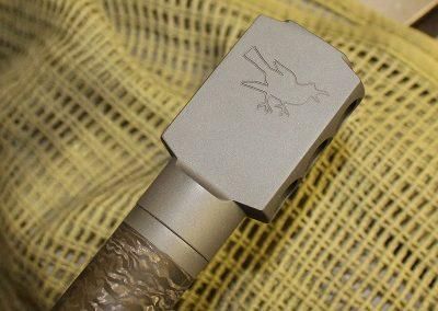 rpr sniper grey pl brake1-crop-u10787