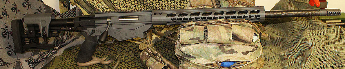 rpr sniper grey1-crop-u10807