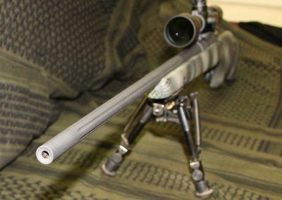 snakeskin turkey fed rifle2-crop-u13419
