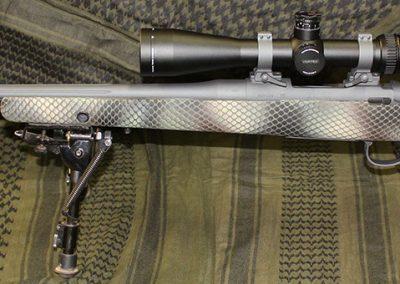 snakeskin turkey fed rifle4-crop-u13459